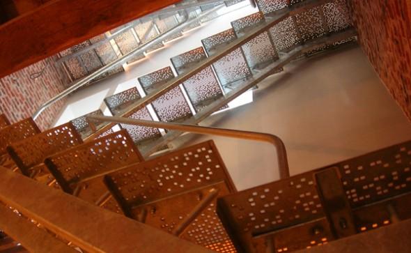 escalier-vu1