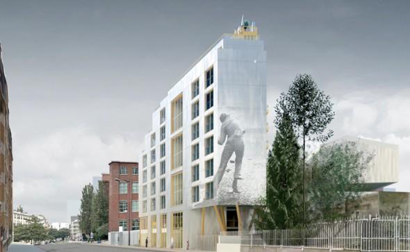 reinventer-Paris_Edisson_©PANAM-architectes_01