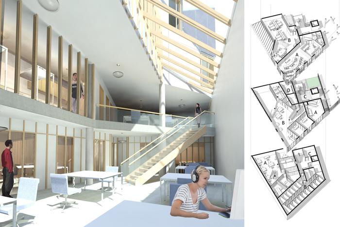 reinventer-Paris_Edisson_©PANAM-architectes_03