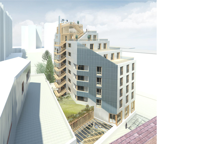 reinventer-Paris_Edisson_©PANAM-architectes_06