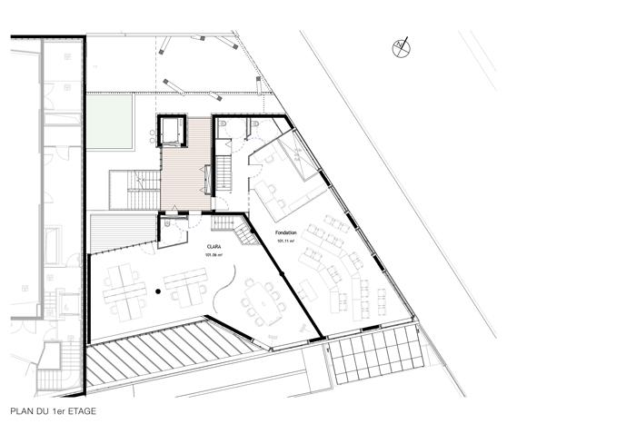 reinventer-Paris_Edisson_©PANAM-architectes_10