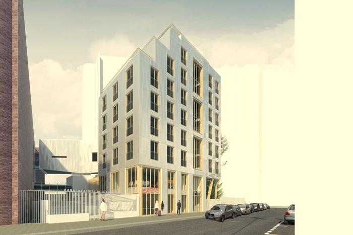 reinventer-Paris_Edisson_©PANAM-architectes_13_home