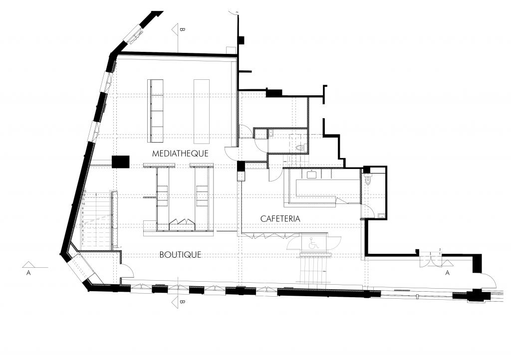plan-general-a4-modif1e