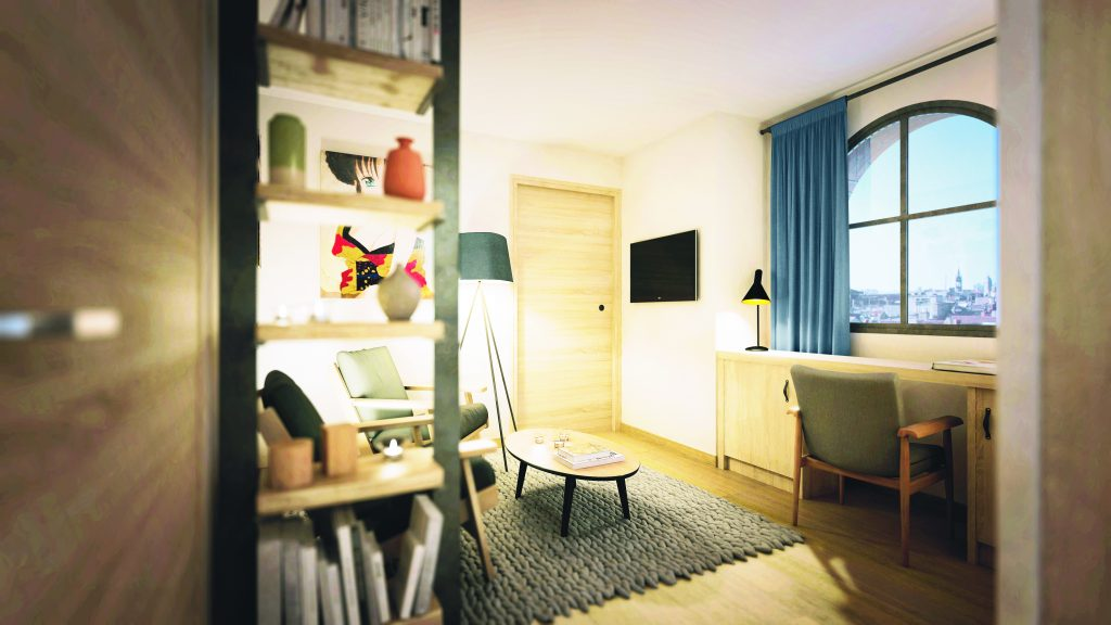 Hotel_chambre_32_Salon - Copie