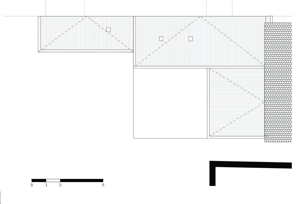 C:UsersadminDesktopVALCAUDADWG�1.5 TOITURE 01.5 TOITURE (1