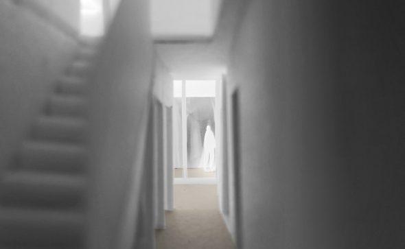 création-loft-nantes-2019-transformation-travaux-patio-gsma-architecture.jpg