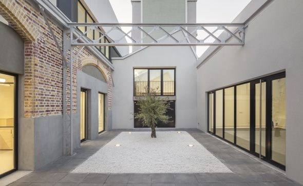 siege-social-ilot-industriel-aner-gsma-architecture